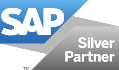 SAP Silver Parter
