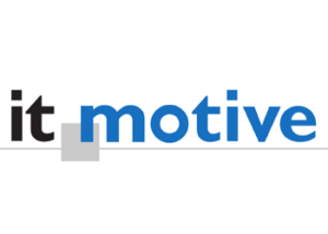 it-motive AG Logo