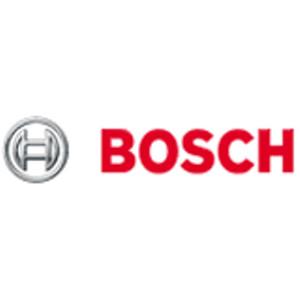 1_bosch