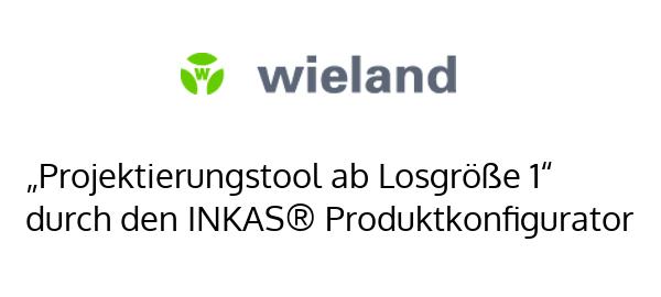 Slider_Success Story_Wieland