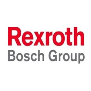 3_rexroth