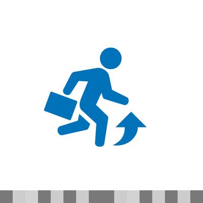 Berufseinsteiger SAP Beratung - Symbol