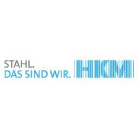 HKM-Hüttenwerke-Krupp-Mannesmann