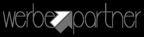 Huth Logo
