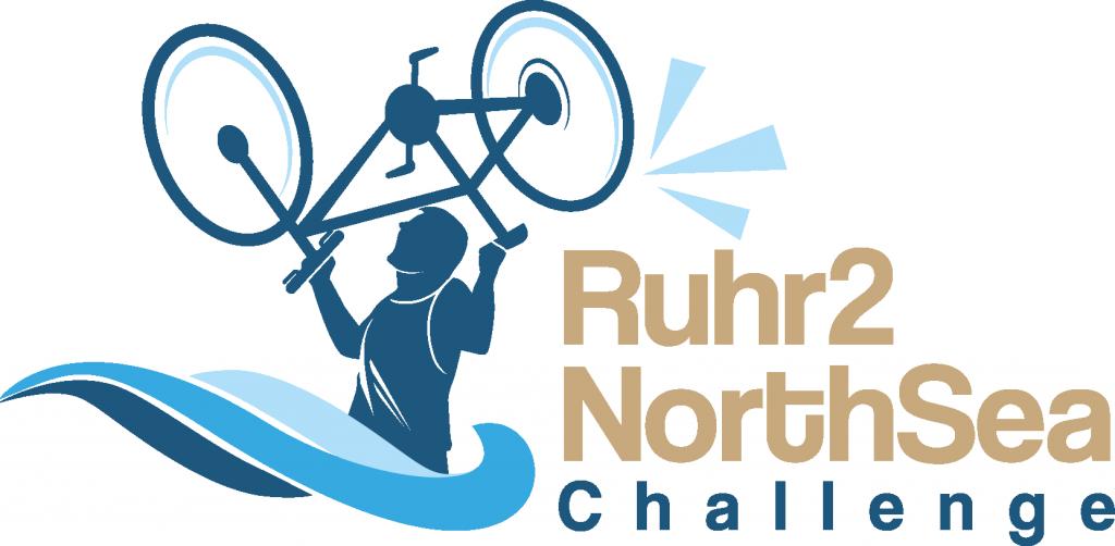 Ruhr2 NorthSea Challenge 2018 Headerbild