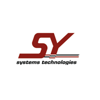 S-Y Systems Technologies Europe