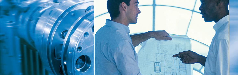 Siemens Vertriebskonfigurator Zwischengrafik