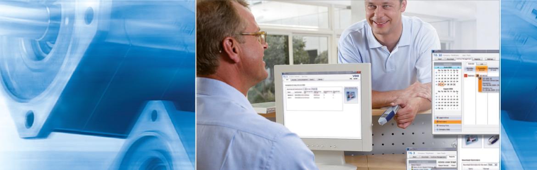 Arbeitsalltag nach der SAP Einführung durch it-motive