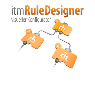 it-motive RuleDesigner