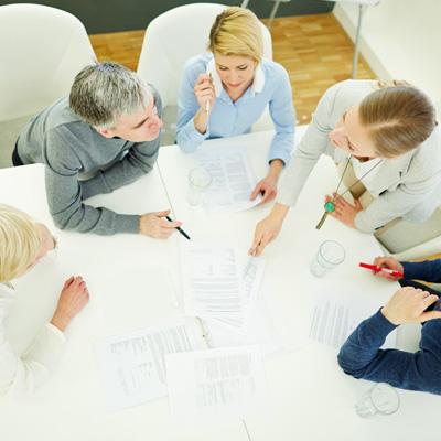 Icon_Unsere Expertise im Bereich SAP Beratung
