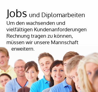 Icon_Jobs_Box groß_mit Text