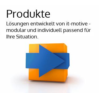 Icon_Produkte_box_mit Text