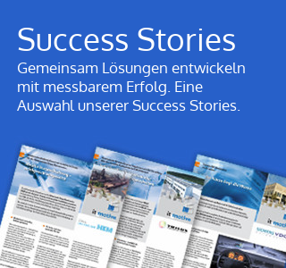 Icon_Success Stories_box_mit Text
