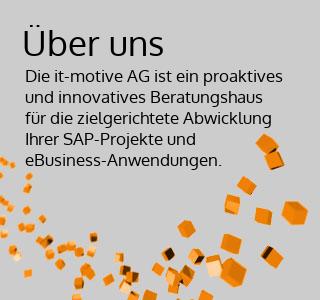 Icon_Über Uns_box_mit Text