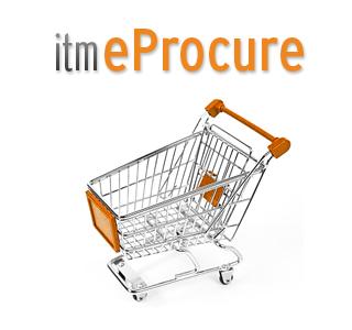 eProcurement Katalog