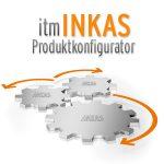 itm INKAS Produktkonfigurator für SAP