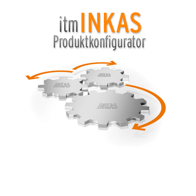 Intuitive Produktkonfiguration