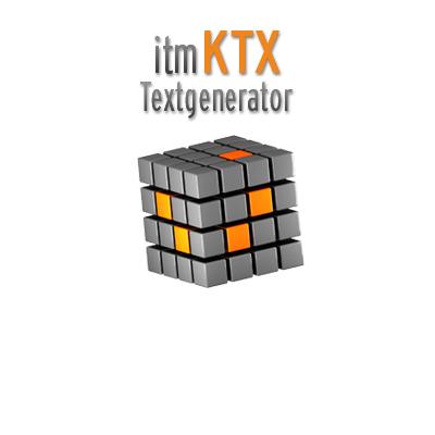 Kurz- und Langtextgenerator für SAP