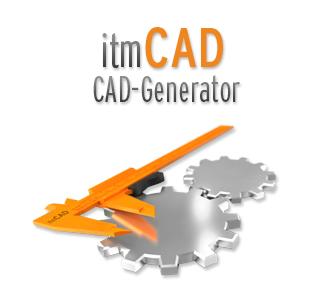 CAD-Generator