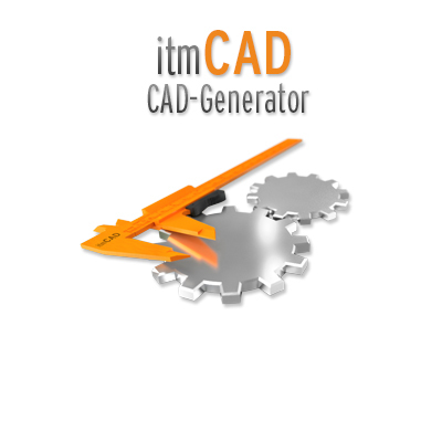 it-motive CAD Generator