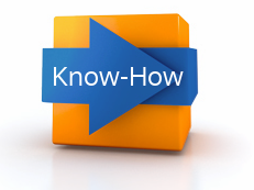 Icon_button_knowhow