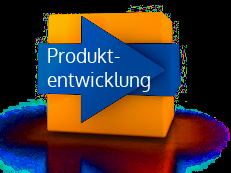 Icon_button_Produktentwicklung