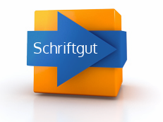 Icon_button_schriftgut