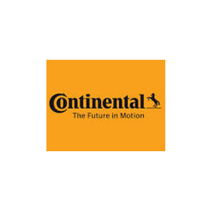 continental_Automotive
