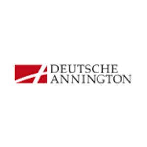 deutsche-annington