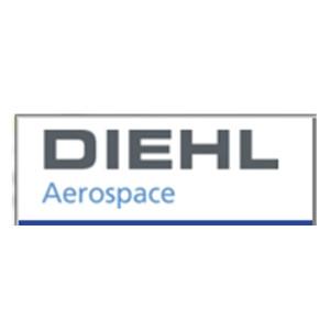 Diehl Aerospace Logo