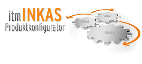 3D Produktkonfigurator für die SAP Variantenkonfiguration von it-motive