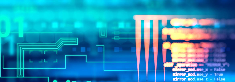 Industrie 4.0 Digitalisierung Beratung von it-motive