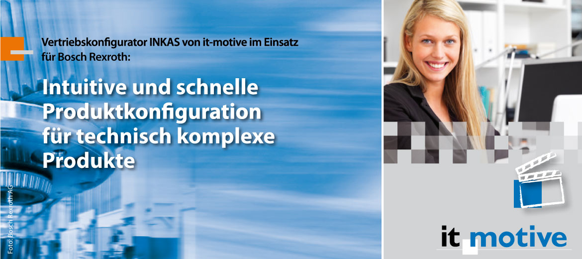 inkas-Bosch-Rexroth-Header