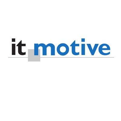 IT-consultancy it-motive