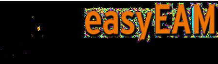 Schnittstelle für SAP PM / EAM & MEBEDO ELEKTROmanager