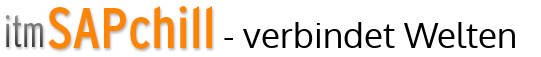 Icon_Schnittstelle zwischen SAP ERP und PDM-Welt