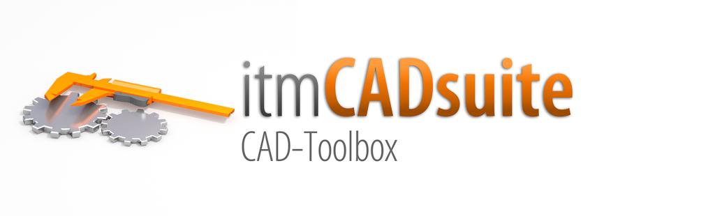 it-motive CAD-Suite Paket