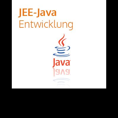 Java Entwcklungspakete der it-motive