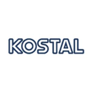 Icon_Kostal