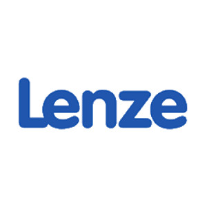 ICON_Lenze