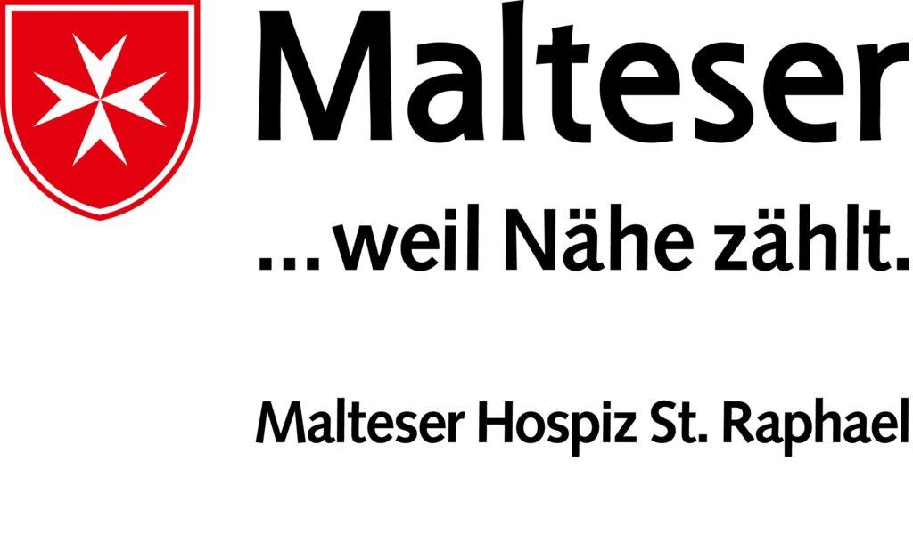 Malteser Hospitz St.Raphael