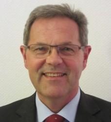 Michael Maletz Teamleiter FICO