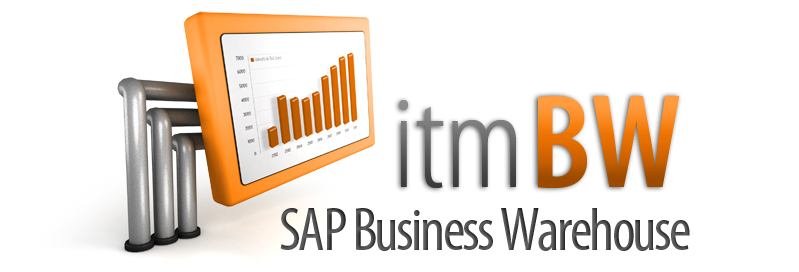sap-business-warehouse