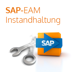 Logo_SAP-EAM Instandhaltung