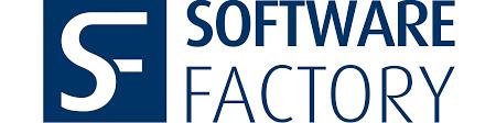software factory Logo