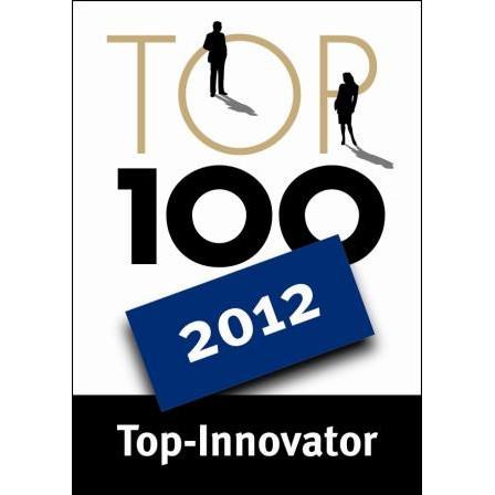 Logo_Auszeichnung_top100_2012