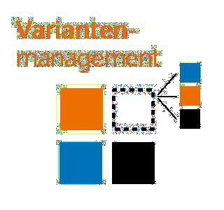 Icon_Unsere Expertise im Bereich Variantenmanagement