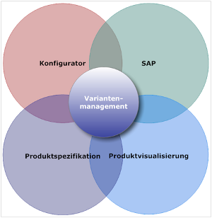 Graphik_Einordnung Variantenmanagement