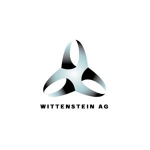 Wittenstein AG Logo